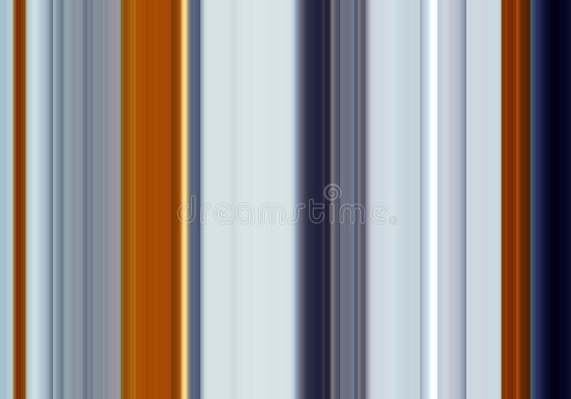 Lines, design, abstract background, pattern. Colorful rainbow light lines, phosphorescent design and texture, lights and shades are placed on abstract colorful stock image