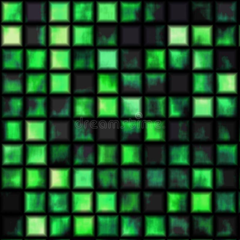 Download Colorful Rectangulars Stock Photos - Image: 33957433
