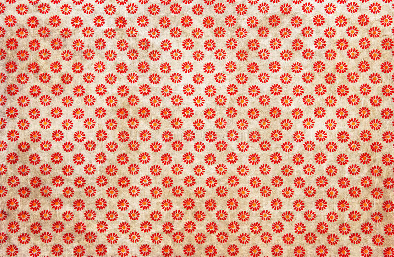 Jpg Texture Background Free Stock Photos Download 105 545: Colorful Red Daisies Background Pattern Stock Photo