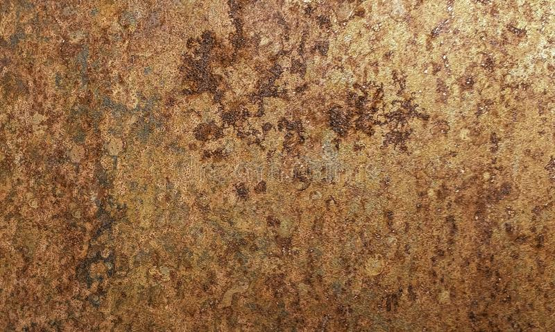 Colorful rusty background wallpaper shabby chic stock images