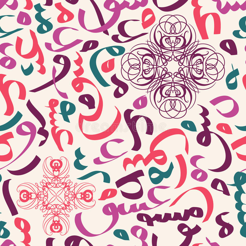 Great Festival Eid Al-Fitr Decorations - colorful-seamless-pattern-ornament-arabic-calligraphy-text-eid-mubarak-concept-muslim-community-festival-eid-al-fitr-62718086  HD_879100 .jpg