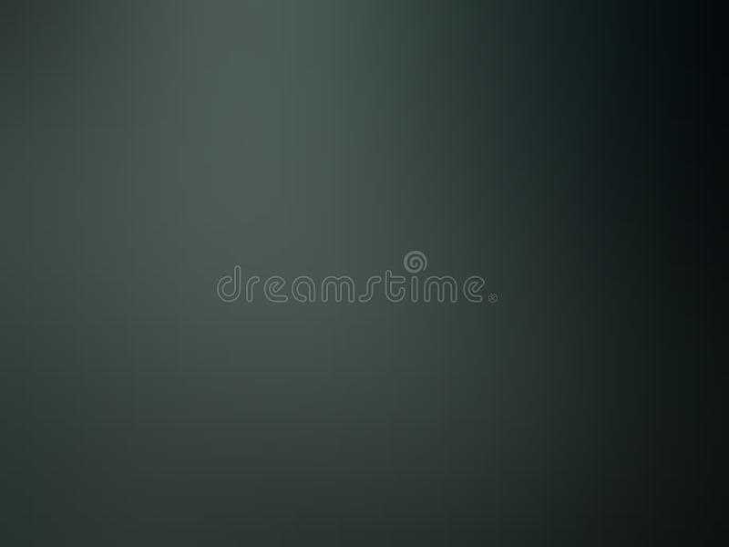 Colorful shaded abstract blur background wallpaper, vector illustration. stock photos
