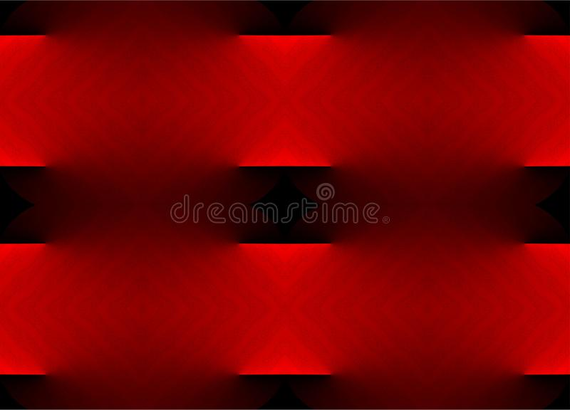 Colorful , shaded and 3 d with lighted effect computer generated background image design. Useful for many purpose like ,printing , screen savers , festivals vector illustration