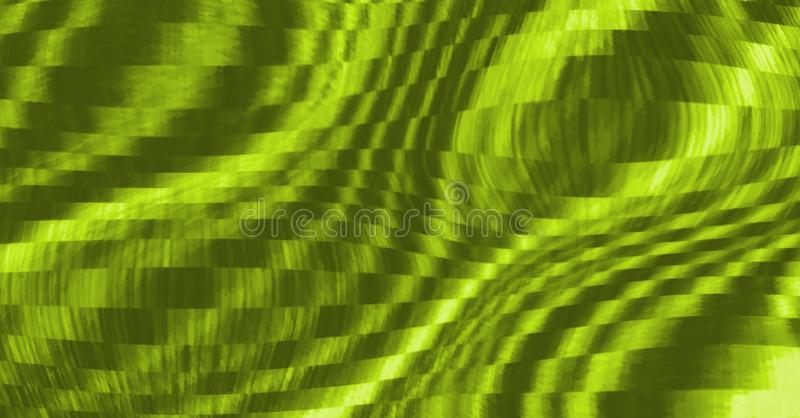 Colorful , shaded and 3 d with lighted effect computer generated background image design. Useful for many purpose like ,printing , screen savers , festivals stock illustration