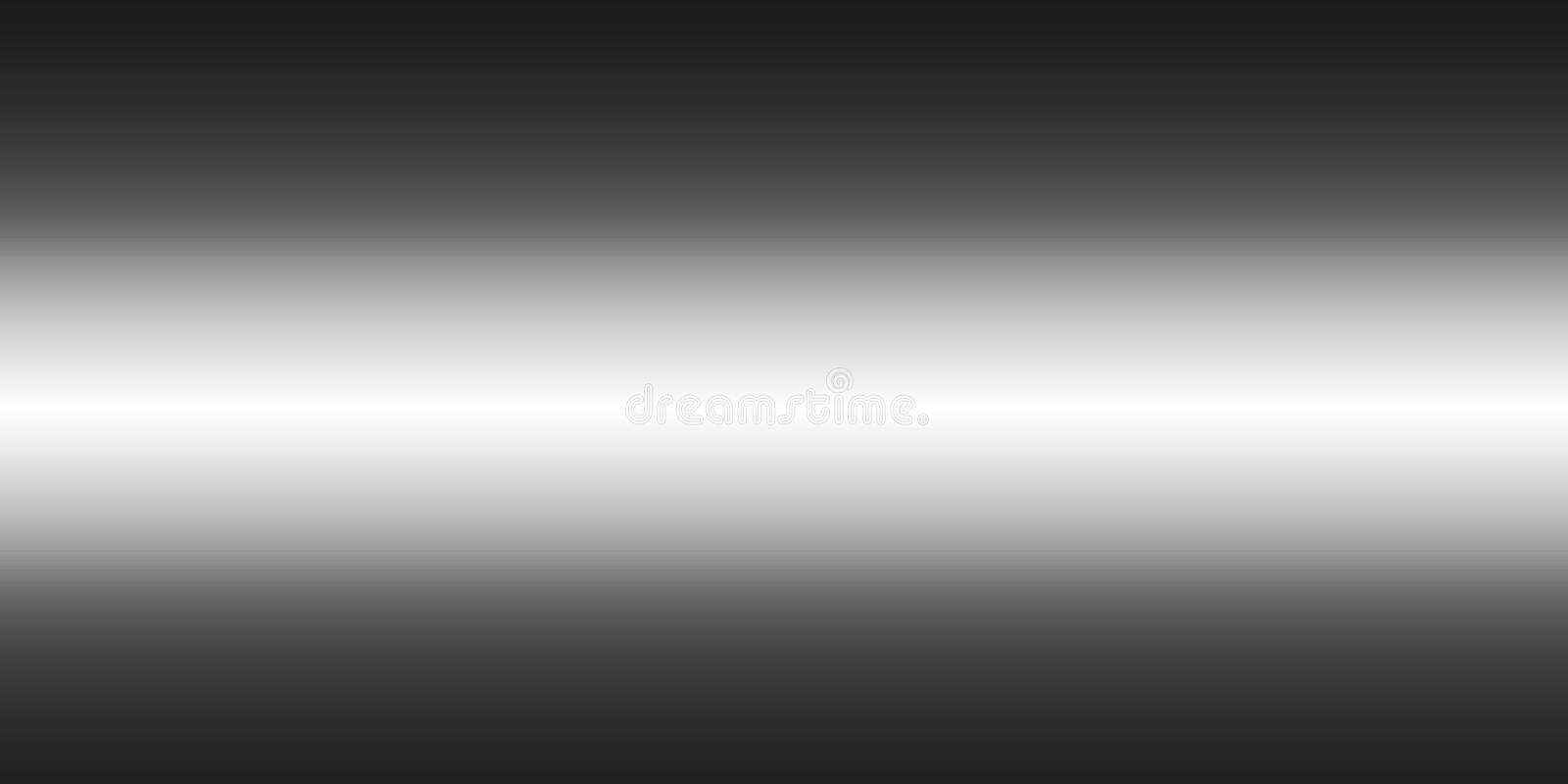 Colorful , shaded and lighted with 3 d effect computer generated background image and wallapaper design. Colorful , shaded and lighted with 3 d effect computer vector illustration