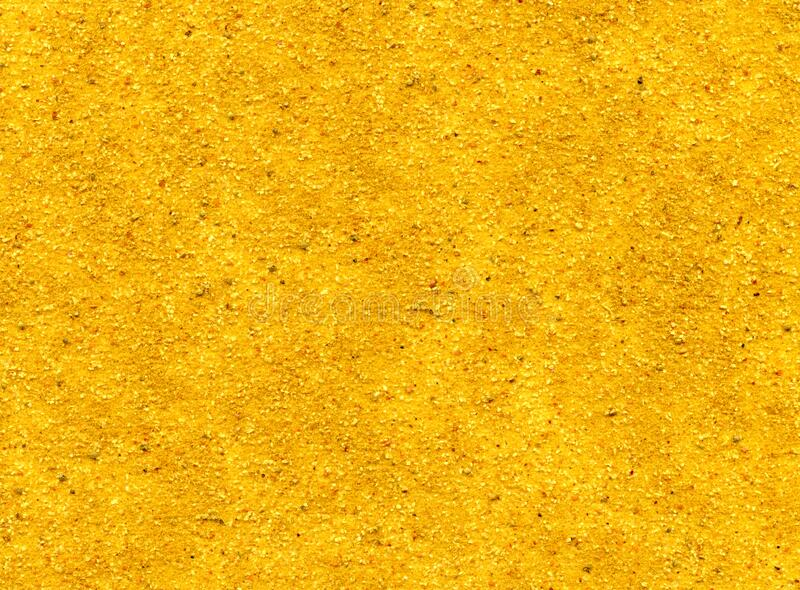 Colorful spice background for website headers or food labels. Seamless texture with spices and herbs. Collection Indian se. Asoning spices royalty free stock photo