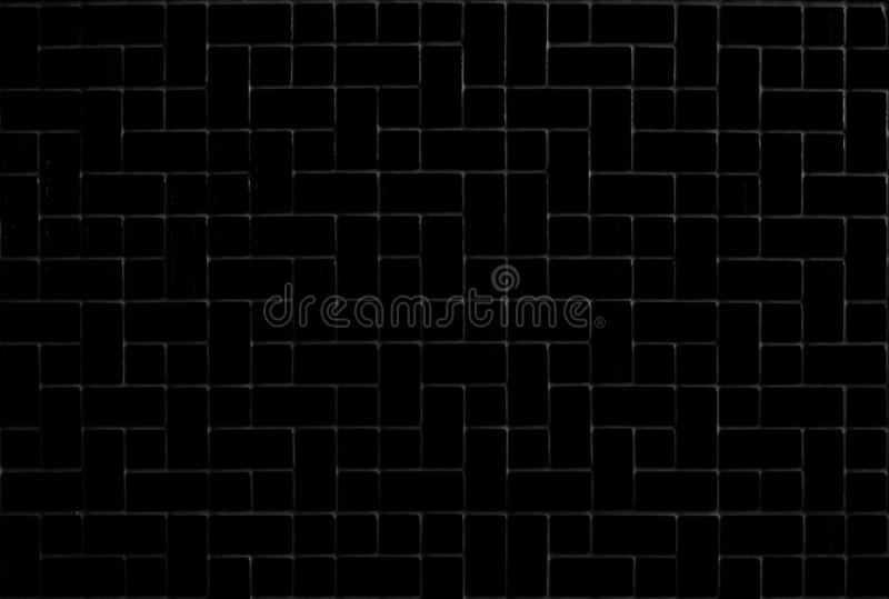 Colorful square texture for making background. stock images
