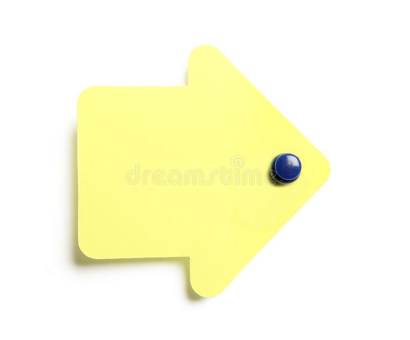 Download Colorful sticky note stock photo. Image of post, noticeboard - 28468864
