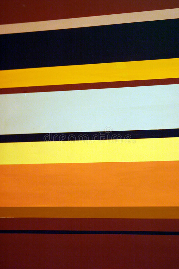 Download Colorful stripes stock photo. Image of abstract, stripes - 13336