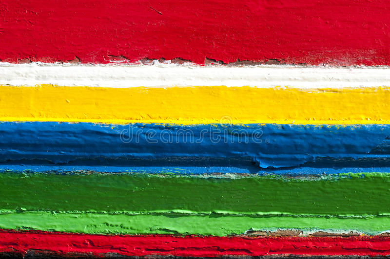 Download Colorful Stripes Of Colors Royalty Free Stock Images - Image: 12334909