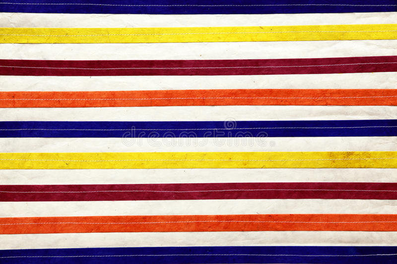 Download Colorful stripy lines stock image. Image of orange, multicoloured - 13013221