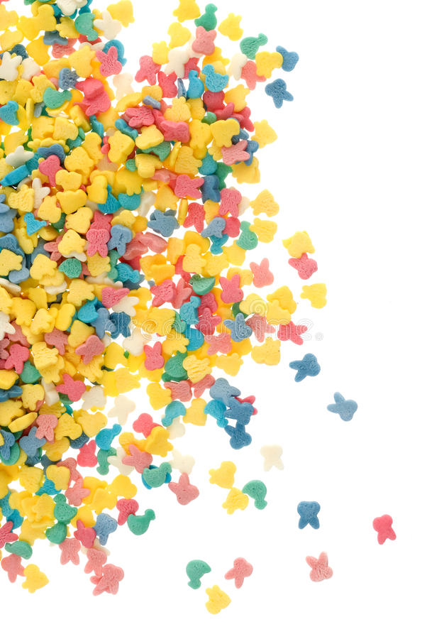 Free Colorful Sweets Stock Images - 11965004
