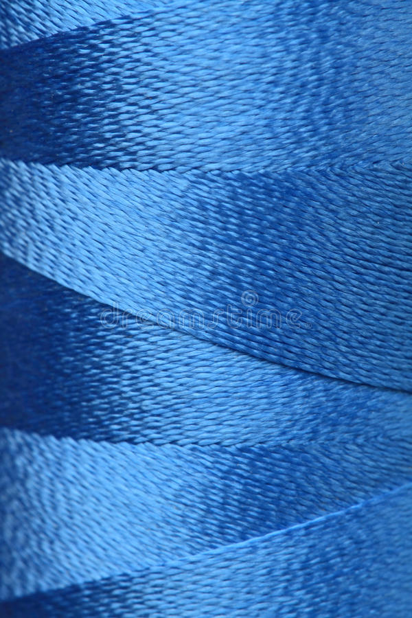 Free Colorful Thread In Spool Royalty Free Stock Photo - 20691235