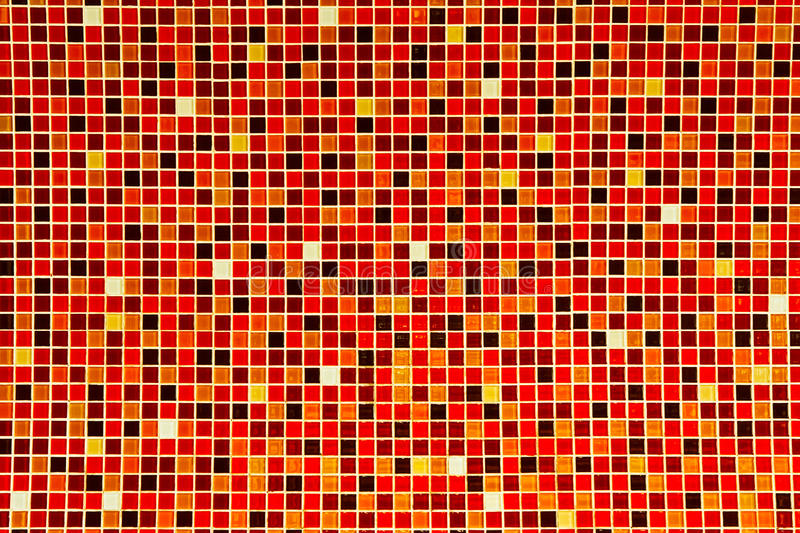 Colorful tile pattern stock image. Image of bathroom - 23506487