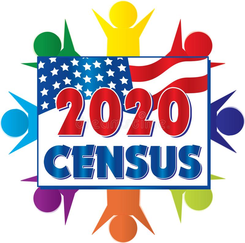 Image result for census clip art