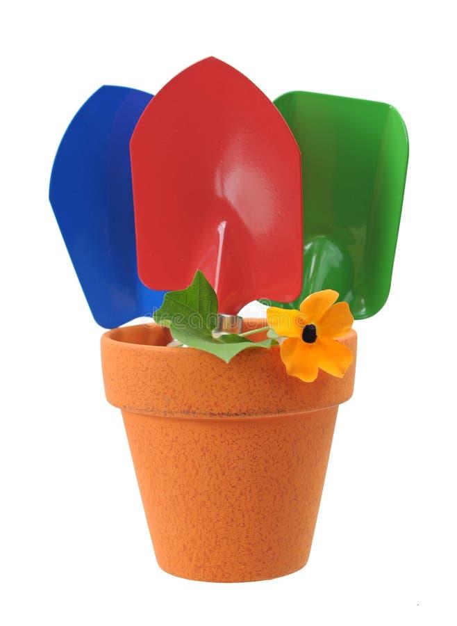 Download Colorful vases stock image. Image of vase, green, ceramic - 34956275