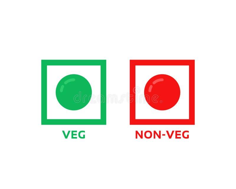 Food Non Veg Stock Illustrations 89 Food Non Veg Stock Illustrations Vectors Clipart Dreamstime