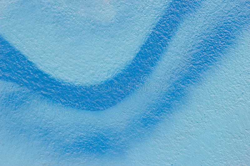 Colorful wall with spray a paint,Abstract background royalty free stock photos