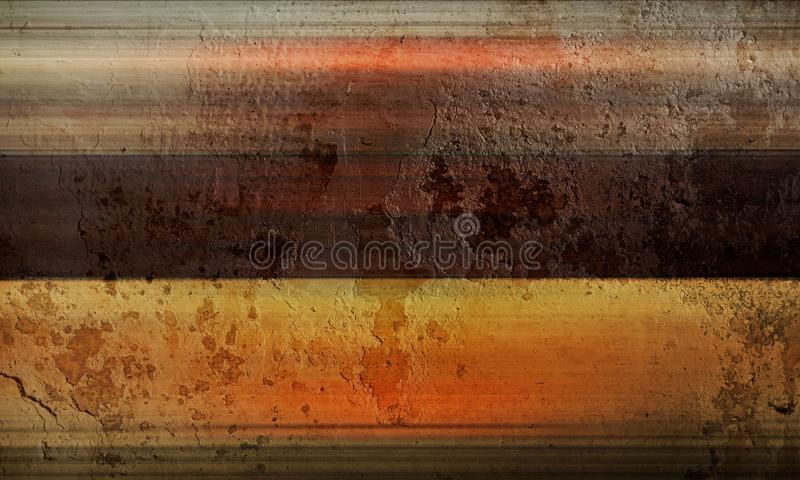 Colorful wood grunge wall textured background. Backgrounds, web page, landscapes, greeting cards, banner, background, wallpapers Design and graphic, graphic stock photos