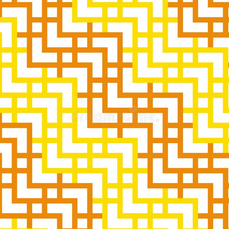 colorful yellow orange lines abstract illustrator geometric pattern wallpaper my design pattern wallpaper i 172620934