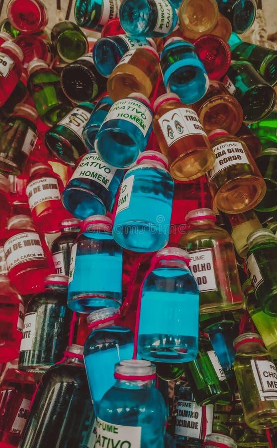 Colorfull stock photo
