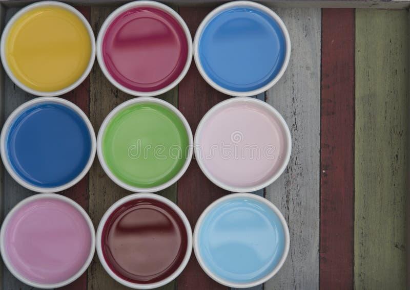 colori immagini stock