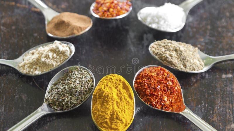 colori stock photos