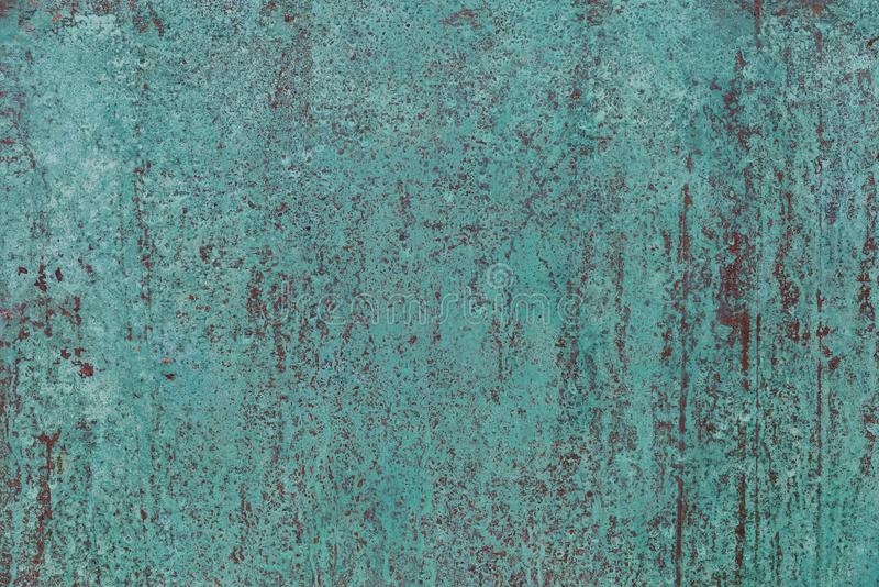 Download Colori Astratti Di Una Coda Fotografia Stock - Immagine di costruzione, disegno: 110758516