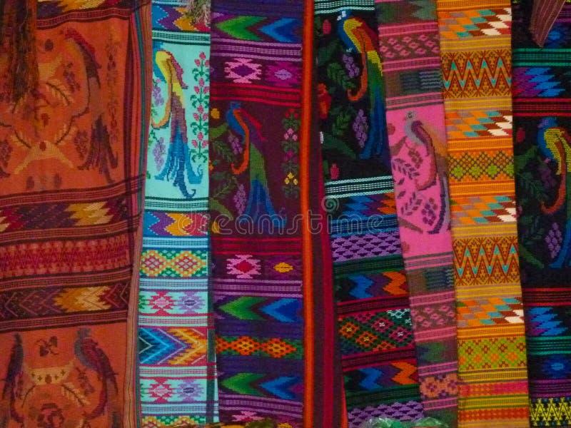Colori del guatemala immagine stock immagine di chichi - Immagine del mouse a colori ...