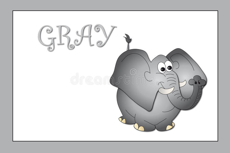 Colori: grigio