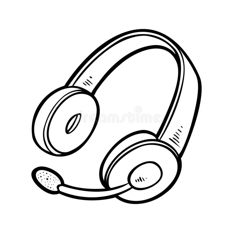 - Microphone Coloring Page Stock Illustrations – 92 Microphone Coloring Page  Stock Illustrations, Vectors & Clipart - Dreamstime