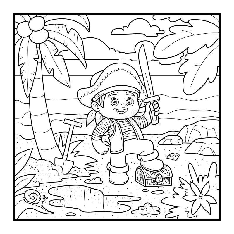 treasure island book pdf free download