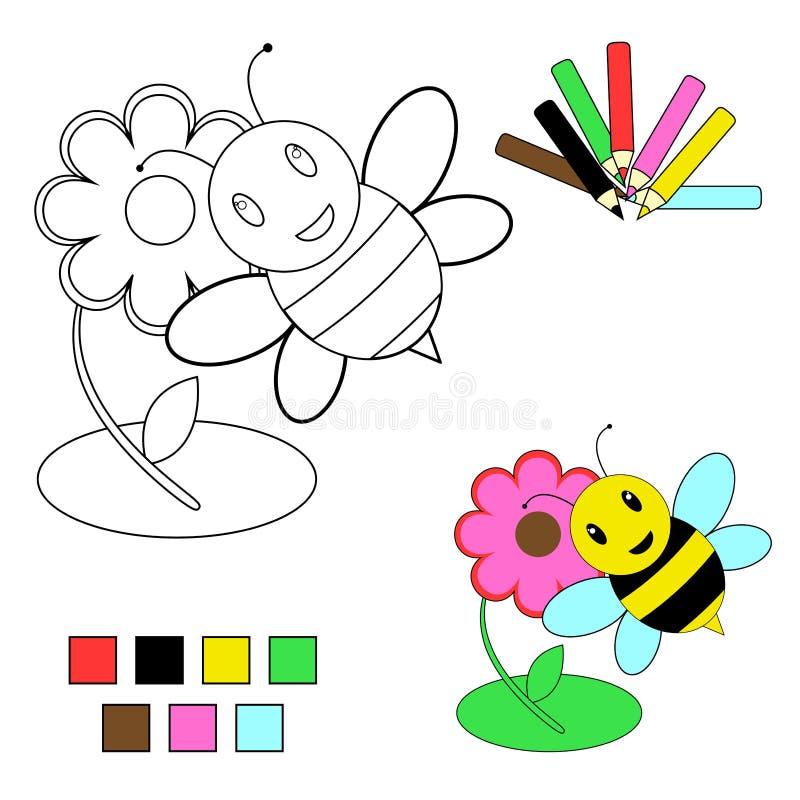 Download Coloring Book Sketch