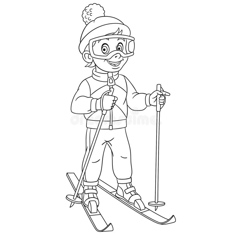 9 Best Color the run images | Coloring pages, Color, Coloring books | 800x800
