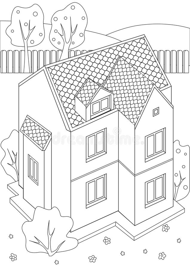 Man and woman coloring pages | 900x636