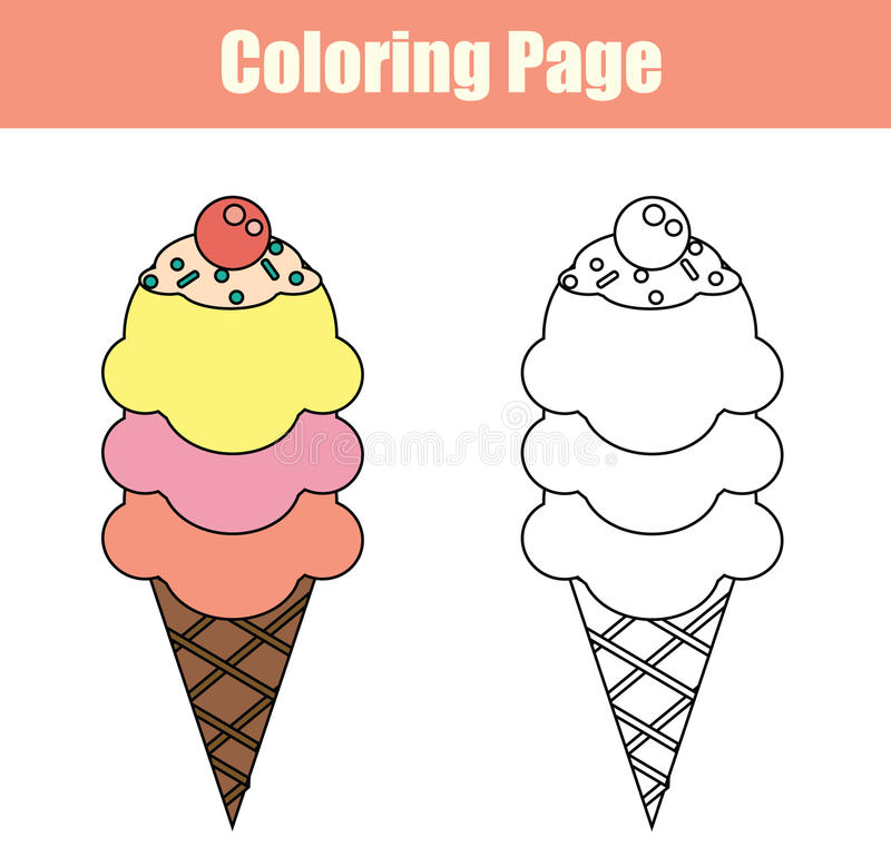 Coloring Pages To Copy Coloring Pages Copyright Free - Free ...