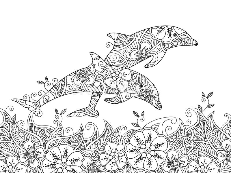 Printable Mermaid Coloring Pages Outline | Mermaid coloring pages ... | 601x800