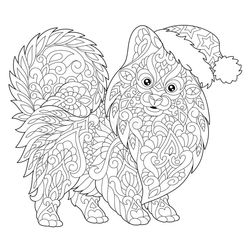 Chinese Hat Coloring Page Worksheet Coloring Pages