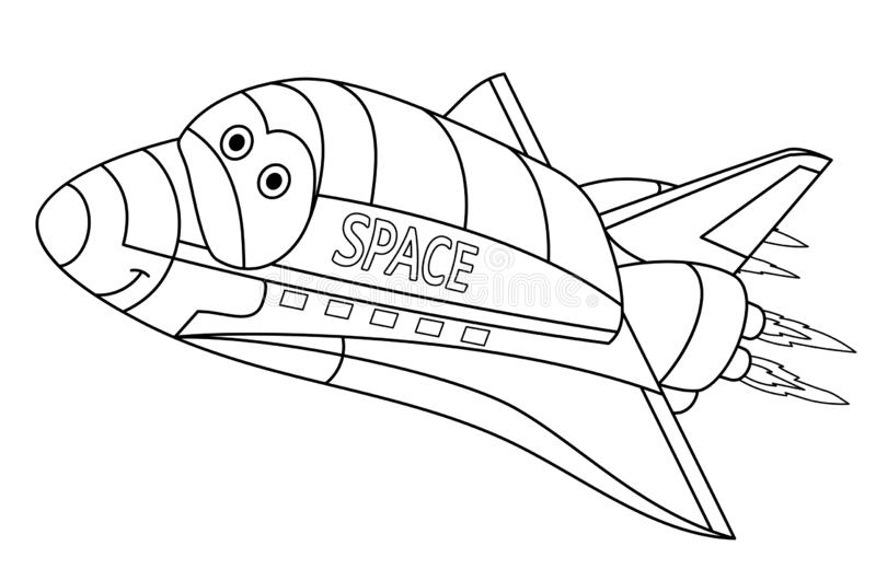 - Airplane Coloring Page Stock Illustrations – 372 Airplane Coloring Page  Stock Illustrations, Vectors & Clipart - Dreamstime