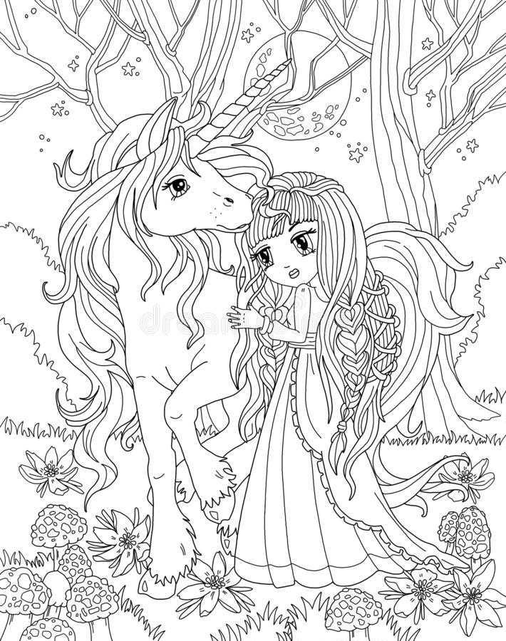 Free Adult Coloring Pages: Detailed Printable Coloring Pages for ... | 900x710