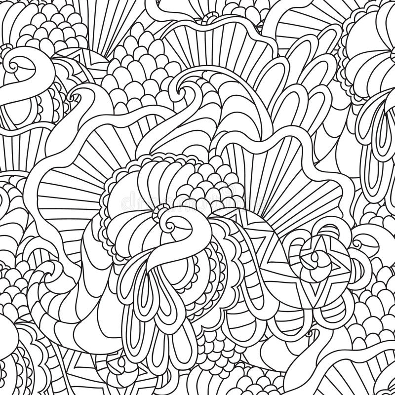 graphical coloring pages - photo#3