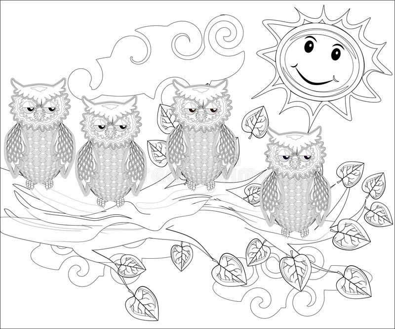 Free Bluebonnet Coloring Page, Download Free Clip Art, Free Clip ... | 665x800