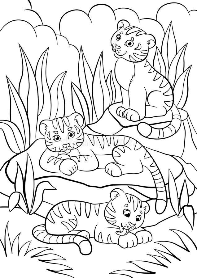 Print & Color | Daniel Tiger's Neighborhood | PBS KIDS | 900x636