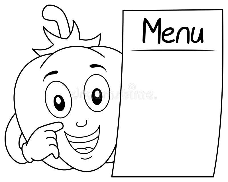 Children's Menus | Kid's Coloring Menus for Restaurants | 640x800