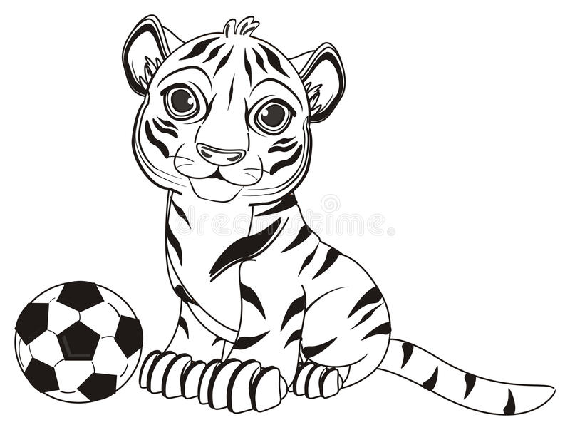 Tiger coloring pages | Animal coloring pages, Pet tiger, Coloring ... | 603x800
