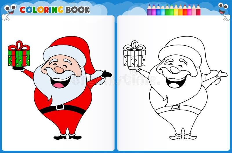Coloring worksheet stock illustration. Illustration of book - 78910626