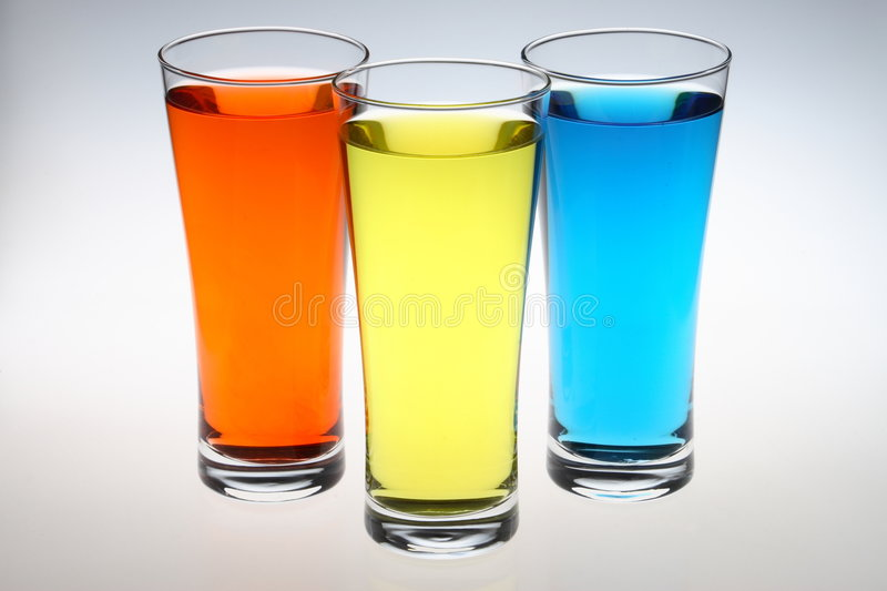 Download Colors Royalty Free Stock Images - Image: 1704549