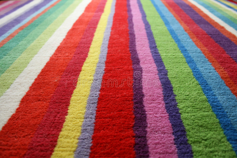 colors stock photo image of carpet pink fabric strip. Black Bedroom Furniture Sets. Home Design Ideas