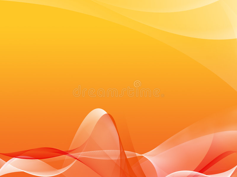 Colors abstract background stock photos