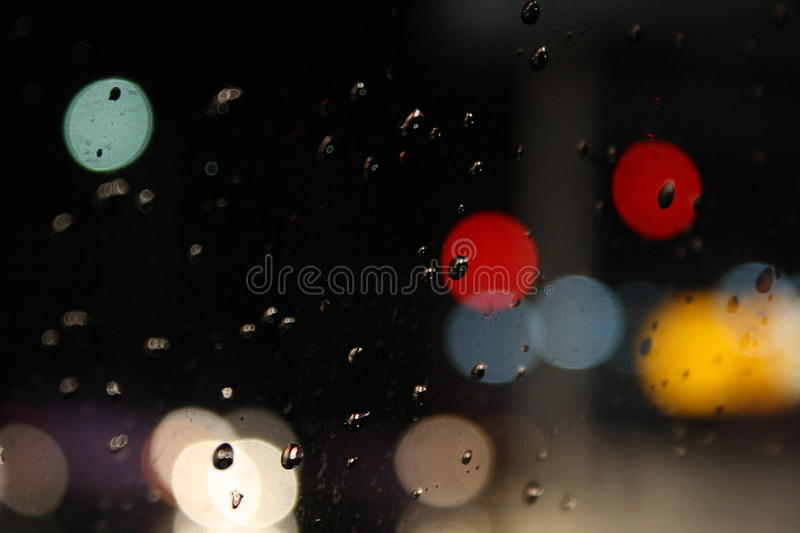 Colors royalty free stock photo